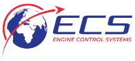 Engine Control Systems
